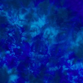 Painted Prisms - Deep Ocean