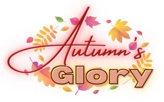 Autumn's Glory Logo
